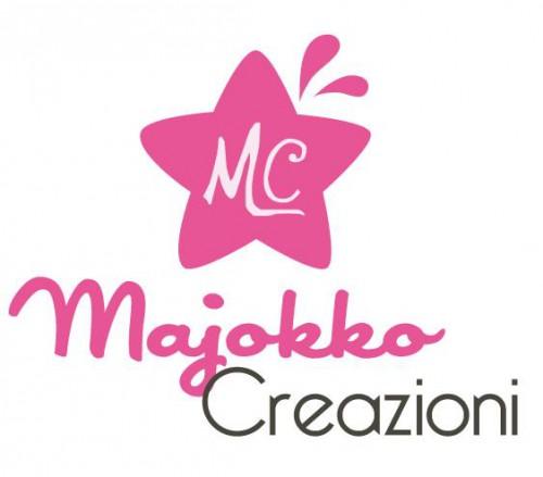Logo Majokko Creazioni.jpg