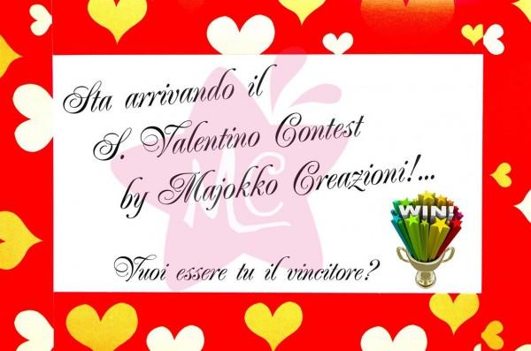 valentine-background-1327930899x5H (Medium).jpg