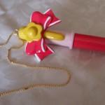 Penna magica