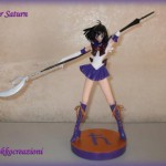 Sailor Saturn foto4