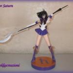 Sailor Saturn foto1